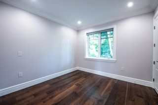 Photo 9: 4307 W 13TH Avenue in Vancouver: Point Grey House for sale (Vancouver West)  : MLS®# R2624921