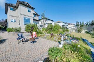Photo 22: 1377 Breckenridge Drive in Edmonton: Zone 58 House for sale : MLS®# E4259847
