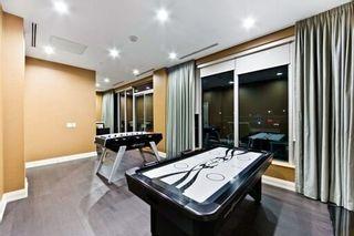 Photo 7: W610 565 Wilson Avenue in Toronto: Clanton Park Condo for sale (Toronto C06)  : MLS®# C3636783