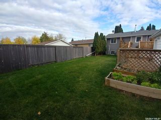 Photo 18: 506 Priel Crescent in Saskatoon: Fairhaven Residential for sale : MLS®# SK846762