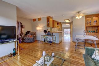 Photo 5: 724 35A Street NW in Calgary: Parkdale Detached for sale : MLS®# A1100563