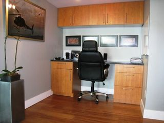 """Photo 14: 3007 501 PACIFIC Street in Vancouver: Downtown VW Condo for sale in """"THE 501"""" (Vancouver West)  : MLS®# V823610"""