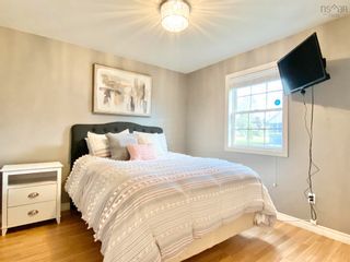 Photo 13: 1209 New Road in Aylesford: 404-Kings County Residential for sale (Annapolis Valley)  : MLS®# 202123778