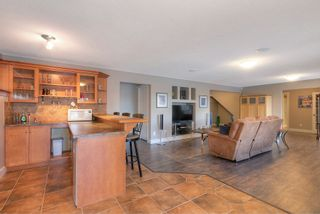 Photo 22: 3433 Ridge Boulevard in West Kelowna: Lakeview Heights House for sale (Central Okanagan)  : MLS®# 10231693