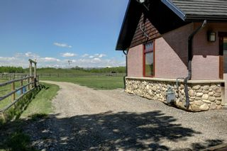 Photo 21: 434107 176 Street W: Rural Foothills County Detached for sale : MLS®# A1116664
