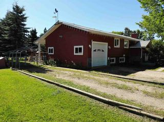 Photo 8: 4831 51 Street: Amisk House for sale : MLS®# E4256531