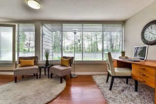 "Photo 14: 104 15272 19 Avenue in Surrey: King George Corridor Condo for sale in ""Parkview Place"" (South Surrey White Rock)  : MLS®# R2163903"