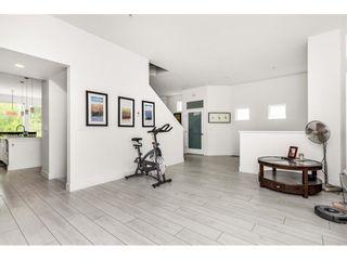Photo 17: 10284 WYNNYK Way in Maple Ridge: Albion House for sale : MLS®# R2599796