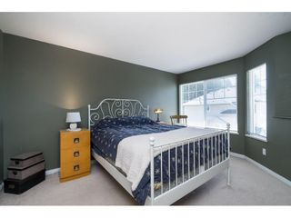 """Photo 19: 32 7640 BLOTT Street in Mission: Mission BC Townhouse for sale in """"Amber Lea"""" : MLS®# R2598322"""