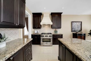 Photo 11: 82 Trammel Dr in Vaughan: Vellore Village Freehold for sale : MLS®# N5161339