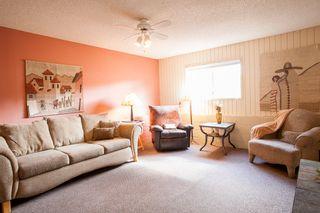 Photo 16: LA MESA House for sale : 4 bedrooms : 9541 Tropico Dr.