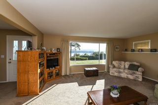 Photo 15: 6039 S Island Hwy in : CV Union Bay/Fanny Bay House for sale (Comox Valley)  : MLS®# 855956