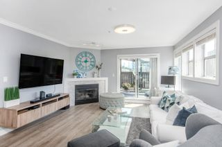 Photo 3: 402 3308 VANNESS Avenue in Vancouver: Collingwood VE Condo for sale (Vancouver East)  : MLS®# R2608596
