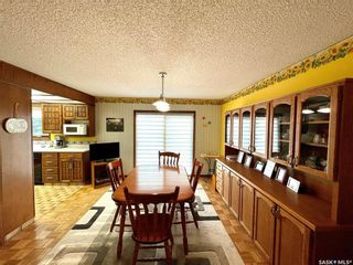 Photo 14: 906 98th Avenue in Tisdale: Residential for sale : MLS®# SK872464