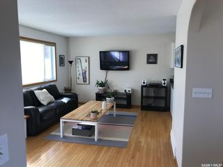 Photo 11: 37 Howell Avenue in Saskatoon: Hudson Bay Park Residential for sale : MLS®# SK845326