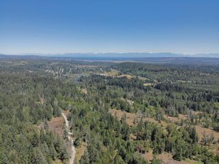 Photo 30: LOT A White Rapids Rd in : Na Extension Land for sale (Nanaimo)  : MLS®# 879885