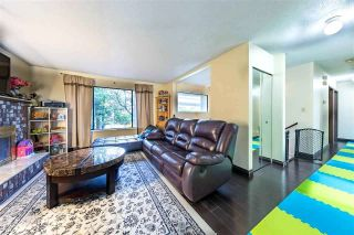 Photo 4: 6362 RUMBLE Street in Burnaby: South Slope House for sale (Burnaby South)  : MLS®# R2571165