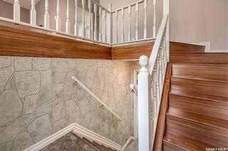Photo 3: 929 Coteau Street West in Moose Jaw: Westmount/Elsom Residential for sale : MLS®# SK872384