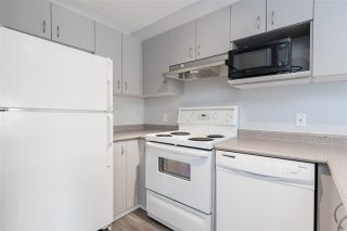 """Photo 7: 101 418 E BROADWAY in Vancouver: Mount Pleasant VE Condo for sale in """"BROADWAY CREST"""" (Vancouver East)  : MLS®# R2560653"""