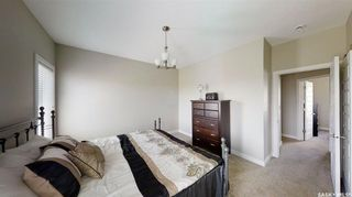 Photo 28: #9 Ridge Crescent in Dundurn: Residential for sale (Dundurn Rm No. 314)  : MLS®# SK864678
