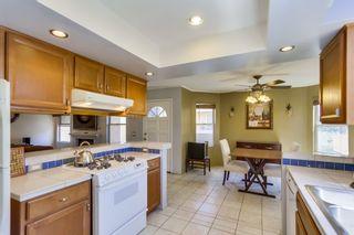 Photo 8: NORTH PARK Condo for sale : 2 bedrooms : 4015 Louisiana #2 in San Diego