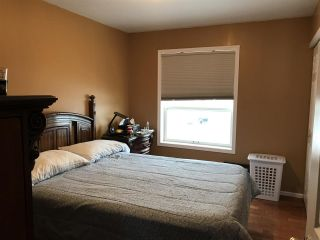 Photo 17: 9212 116 Avenue in Fort St. John: Fort St. John - City NE House for sale (Fort St. John (Zone 60))  : MLS®# R2526415