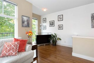 Photo 5: 1304 MAIN STREET in Squamish: Downtown SQ Townhouse for sale : MLS®# R2509692