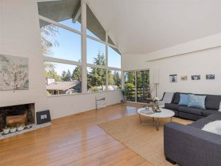 Photo 11: 86 STEVENS Drive in West Vancouver: British Properties House for sale : MLS®# R2568373