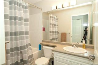 Photo 17: 90 Buckley Trow Bay in Winnipeg: River Park South Residential for sale (2F)  : MLS®# 1800955