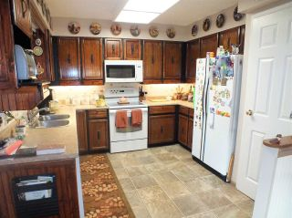 Photo 10: 370 3RD Avenue in Hope: Hope Center House for sale : MLS®# R2424030