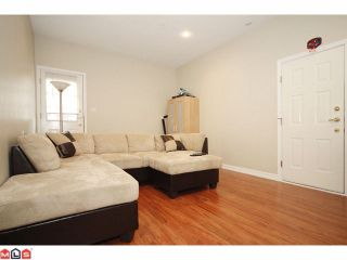 Photo 7: 18031 62ND Avenue in Surrey: Cloverdale BC House for sale (Cloverdale)  : MLS®# F1015025