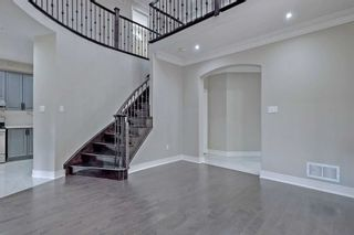 Photo 17: 5953 Sidmouth St in Mississauga: East Credit Freehold for sale : MLS®# W5325028