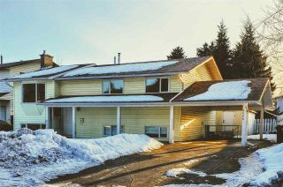 """Photo 2: 3048 CHRISTOPHER Crescent in Prince George: Pinecone House for sale in """"PINECONE"""" (PG City West (Zone 71))  : MLS®# R2549822"""