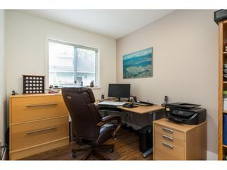 """Photo 17: 21387 87B Avenue in Langley: Walnut Grove House for sale in """"Forest Hills"""" : MLS®# R2585075"""