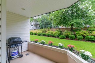 Photo 6: 211 7139 18TH AVENUE in Burnaby: Edmonds BE Condo for sale (Burnaby East)  : MLS®# R2468004