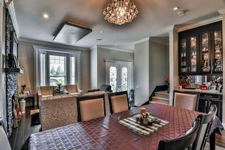Photo 7: 14126 60A Avenue in Surrey: Sullivan Station House for sale : MLS®# R2197716