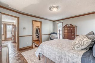 Photo 26: 356 Berkshire Place NW in Calgary: Beddington Heights Detached for sale : MLS®# A1148200