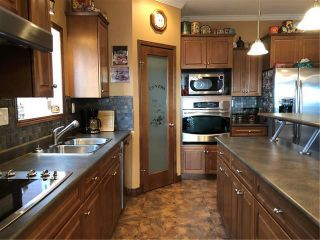 Photo 8: 3 Pelican Drive in Pelican Lake: R34 Residential for sale (R34 - Turtle Mountain)  : MLS®# 202026627