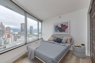 """Photo 4: 1903 58 KEEFER Place in Vancouver: Downtown VW Condo for sale in """"FIRENZE"""" (Vancouver West)  : MLS®# R2603516"""