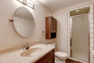 Photo 20: 144 Marbrooke Circle NE in Calgary: Marlborough Detached for sale : MLS®# A1098695