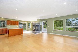 Photo 6: 6302 Highwood Dr in : Du East Duncan House for sale (Duncan)  : MLS®# 887757