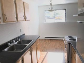 Photo 2: 112 555 DALGLEISH DRIVE in : South Kamloops Apartment Unit for sale (Kamloops)  : MLS®# 145986