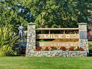 Photo 34: 1141 May St in VICTORIA: Vi Fairfield West House for sale (Victoria)  : MLS®# 837539
