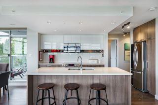 "Photo 4: 602 958 RIDGEWAY Avenue in Coquitlam: Central Coquitlam Condo for sale in ""THE AUSTIN"" : MLS®# R2585587"