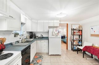 Photo 25: 3326 W 14TH Avenue in Vancouver: Kitsilano House for sale (Vancouver West)  : MLS®# R2561994