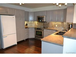 Photo 18: REID ACREAGE in Saskatoon: Blucher Acreage for sale (Saskatoon SE)  : MLS®# 532073
