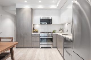 """Photo 1: 201 3420 ST. CATHERINES Street in Vancouver: Fraser VE Condo for sale in """"KENSINGTON VIEWS"""" (Vancouver East)  : MLS®# R2539685"""