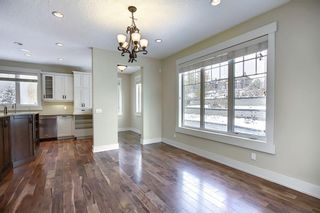 Photo 19: 222 Fortress Bay in Calgary: Springbank Hill Detached for sale : MLS®# A1123479