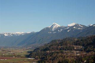 "Photo 4: 5674 CRIMSON Ridge in Chilliwack: Promontory Land for sale in ""Crimson Ridge"" (Sardis)  : MLS®# R2528149"