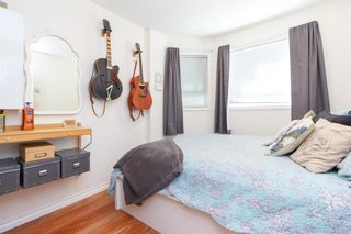 Photo 14: 110 2529 Wark St in : Vi Hillside Condo for sale (Victoria)  : MLS®# 845367